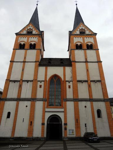passeando - Passeando pela Suíça - 2012 - Página 21 DSC08694