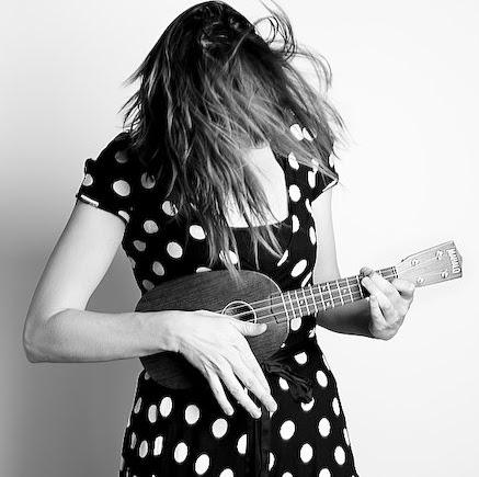 Katie Fotheringham Photo 6