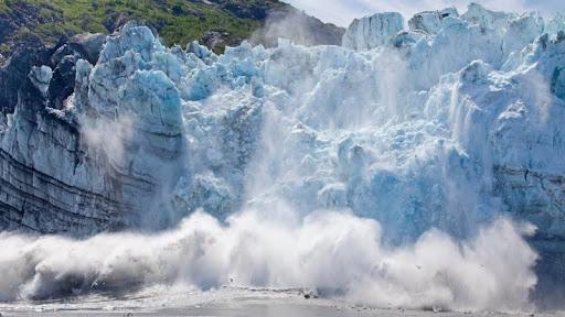 Margerie Glacier Calving, Glacier Bay National Park, Alaska.jpg