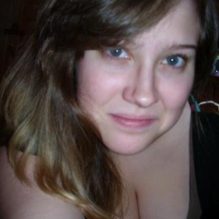 Jessica Sheppard