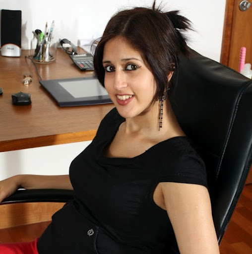 office xxx vids