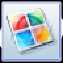 YouTube Music Downloader 7.3.4 Full Serial Key