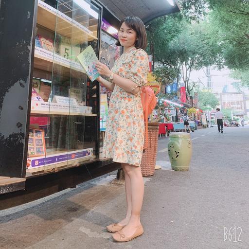 Tuyen Pham Photo 31