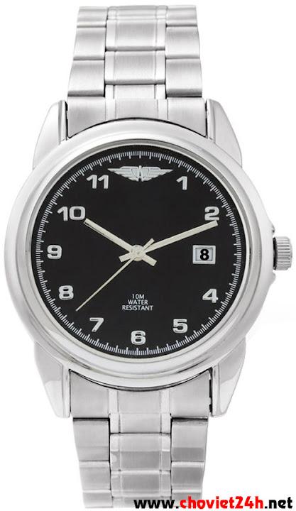 Đồng hồ thời nam trang Sophie Brelt- GAL116