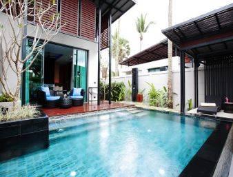 Ramada Khao Lak Resort, 59 Moo 5 Kukkak, Phang Nga, TH 82190, Thailand