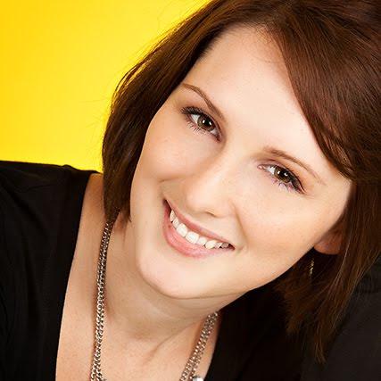 Erika Thornton