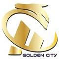 Hc Golden City 319 Bồ Đề -【Website Chính thức Chủ đầu Tư】
