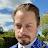 Tomas Andersen avatar image