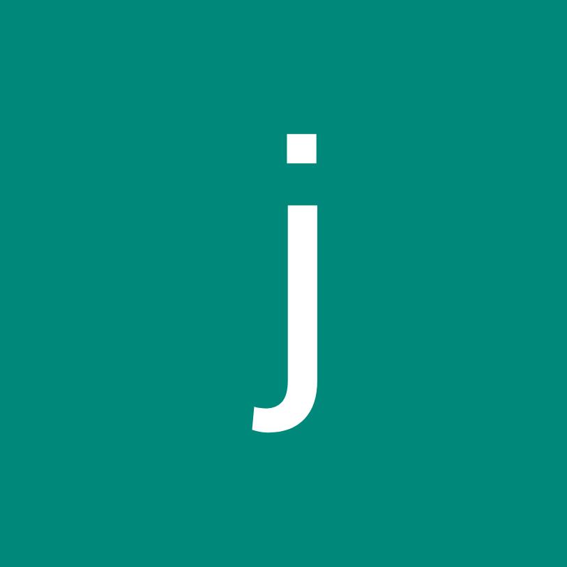 Jenella