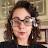 Atomic Bubblegum avatar image