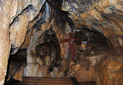 Altarul