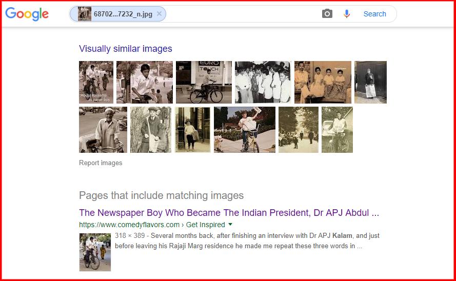 screenshot-www.google.com-2019.08.08-21-58-26.png
