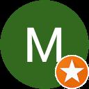 Mubeen Mohamood