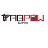 Tabpow Cases