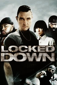 Locked Down 2010