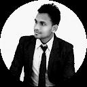 Arun kumar Kumar
