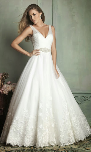 wedding-dresses-Allure-Bridals-spring-2014-style-9124.jpg
