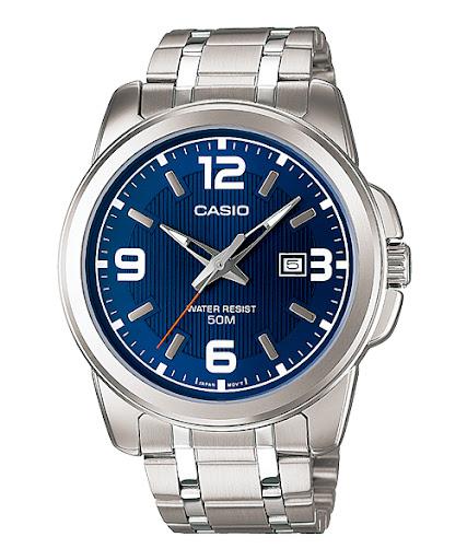 Jual Jam Tangan Casio Standard   MTP-1314D  483f53e248