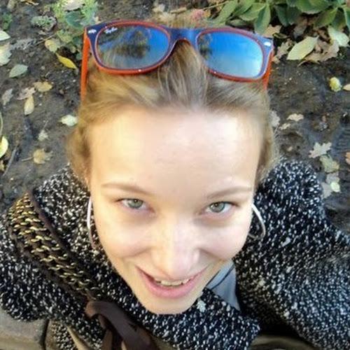 Talia Profile Photo