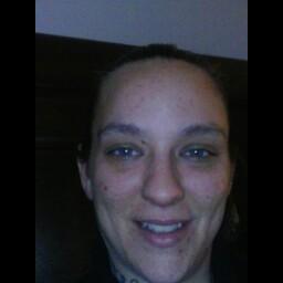 Melissa Vaughn