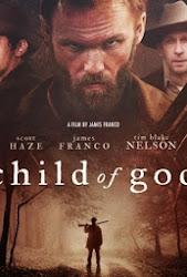 Child Of God - Đứa con của chúa