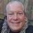 Bruce Glasgow avatar image