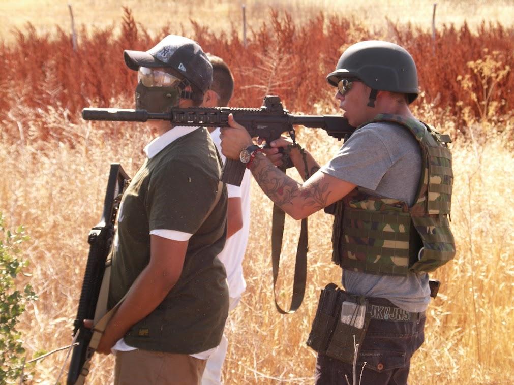 """Fotos de """"Operación Pelegrino"""".29-07-12"""" PICT0021"""