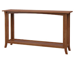 Dreamtime Sofa Table