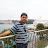 Soumitra Pandey avatar image