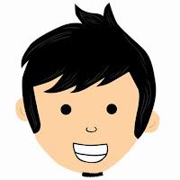 Adrianne Ting's avatar
