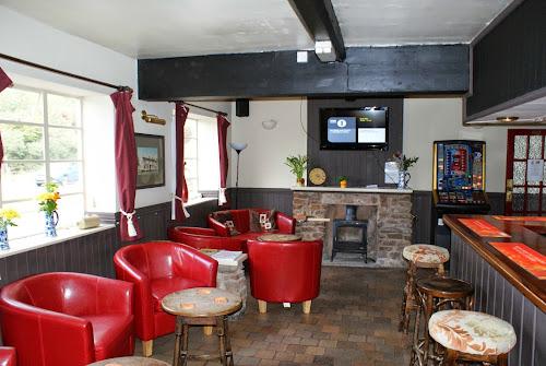 Halfway House Inn at Halfway House Inn
