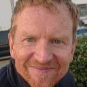Adrian Tompkins