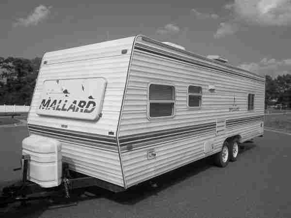 Mallard5th%2520b.jpg