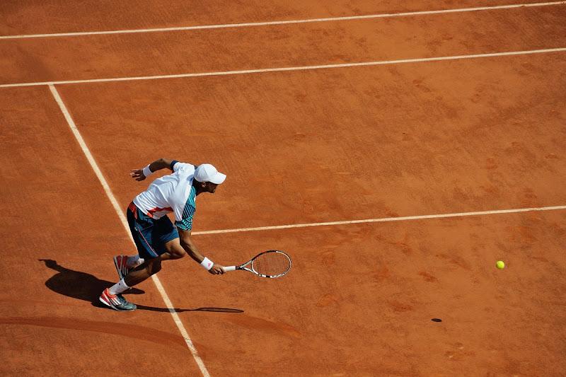 Roland-Garros 2012 Roland-Garros-40