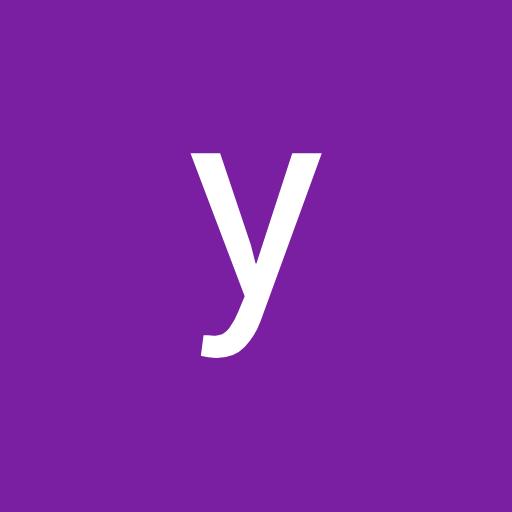 yuu abe's icon