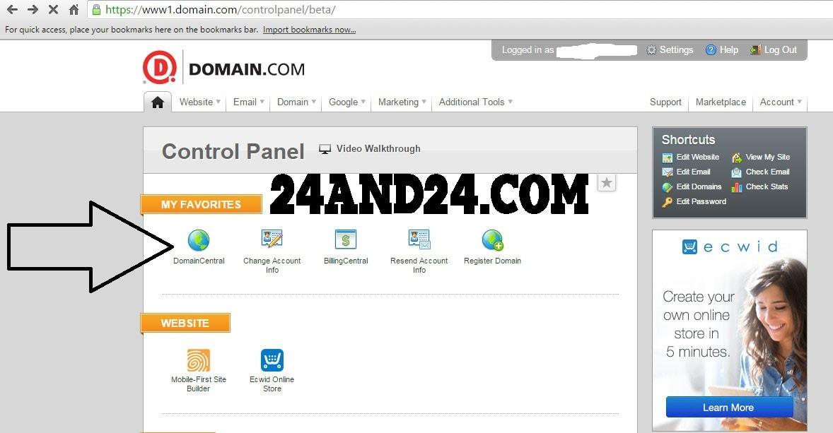 huong-dan-cach-transfer-ten-mien-khoi-domain-com-nhanh