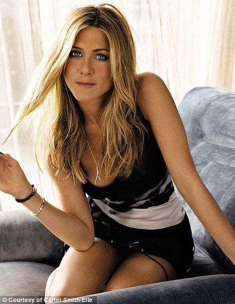 Jennifer Anniston:picasa0