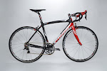 Wilier Triestina Zero.9 Shimano Dura Ace 7900 Complete Bike