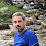 Josep Roura's profile photo