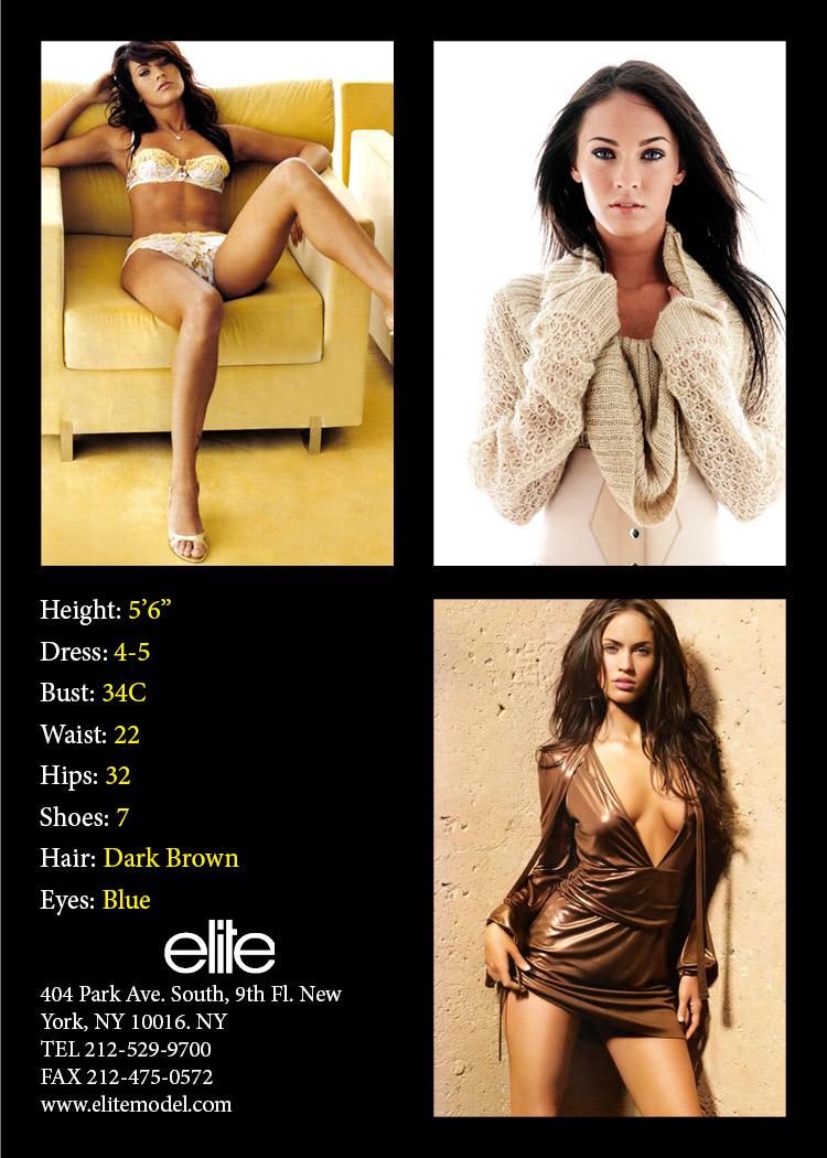 Composite Cards For Models Oyle Kalakaari Co