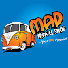 Mad Travel Shop