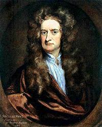 200px-Isaac_Newton