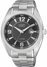 Citizen Eco-drive : EW2101-59A