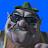 Jimmy Bowling avatar image