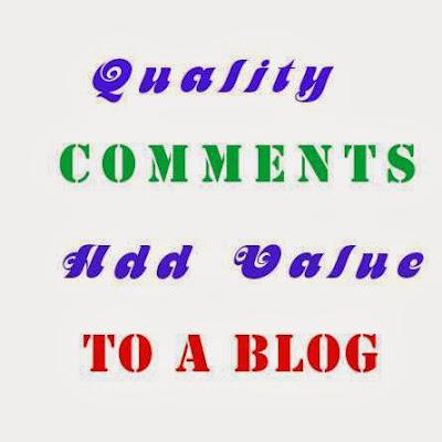"""blog"