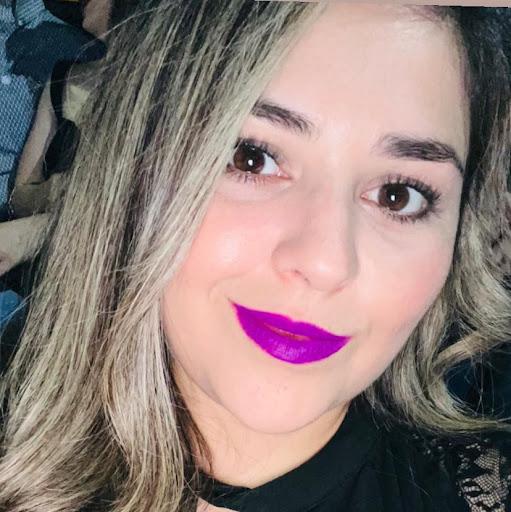 Karen Cavazos Photo 13