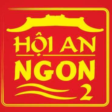hoianngon4