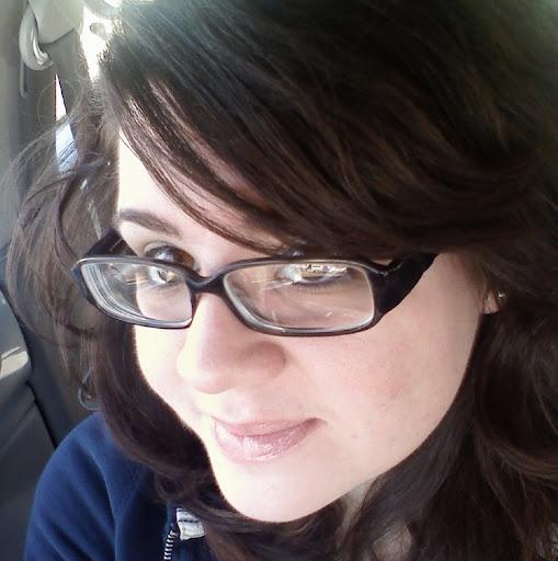 Heather Smartt