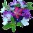 Kasin2 avatar image