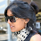Meera Menon's profile photo